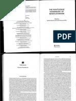 Riccardo Chiaraddona - Substance . in P. Remes and S. Slaveva
