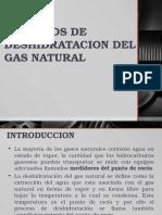 Proceso de Deshidratación.pptx