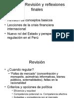 Tema 7_Revision y Reflexiones Finales