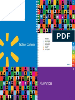 Walmart Brand Guide.pdf