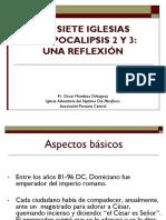 Lassieteiglesiasenapocalipsis2y3-Reflexion-141110111941-Conversion-gate02 1