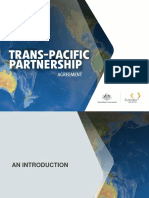 tpp-overview.pdf