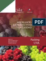 packing_uva.pdf