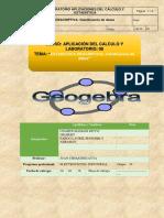 lab-9-zxc.pdf