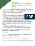 1-020116 Transformacionproceso Cambio de Cultura