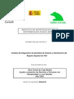 ANALISIS DEL DX DE AUTISMO.pdf