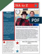 usa-to-z-study-guide-pdf