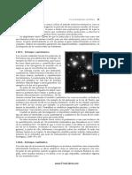Investigacion Fundamentos y Metodologia - Cid 1ra.pdf