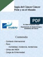 01102014 Epidemiologia Dr Poquioma