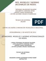 solucinguia2estndaresmodelosynormasinternacionales362248-120805211631-phpapp01.pptx