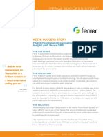Veeva SuccessStory Ferrer A4