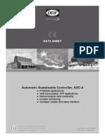ASC-4 data sheet 4921240529 UK_2016.06.06