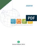 1. ACI 2013.pdf
