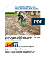 Crop insurance gone wrong.docx