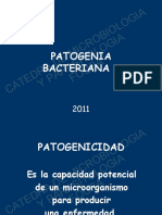 patogenia bacteriana I.pdf