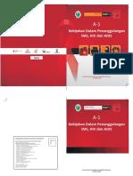modul_a-1_kebijakan_penanggulangan_ims_hiv__aids_-_mini_2009.pdf