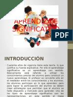 aprendizajesignificativo-120731101042-phpapp01.pptx