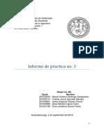 Universidad San Carlos de Guatemala