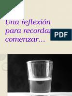 Proceso de Inv Cuanti y Generacion de Idea 12-08-2014