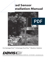 Integrated Sensor Suite Installation Manual.pdf