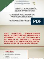 Presentación Asesorias.pptx