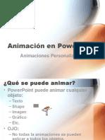 animaciones.ppt