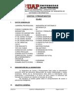 uap silabo costos y pres.pdf