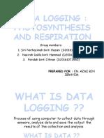 DATA LOGGING.pptx