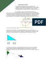 Trigonometría Plana1