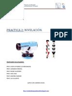 practica2nivelacionaltimetria-110505202406-phpapp02.pdf