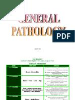 'Aliah's Pathology Notes