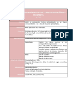 Ficha_CLP.pdf