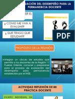 aspectosaevaluareneldesempeodocente-150624040109-lva1-app6891.pdf