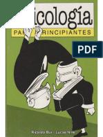 PsicologiaParaPrincipiantes-RiB,LN.pdf