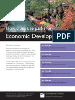 City Park economic development.pdf