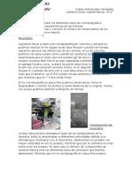 Practica-4.docx