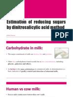 2_estimation_of_reducing_sugars_by_dinitrosalicylic_acid_method.pdf
