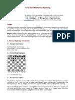 ponziani-opening-1.pdf