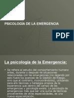 53865640-PSICOLOGIA-DE-LA-EMERGENCIA´´