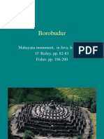 Boro Budur