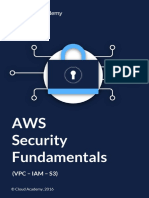 Learn_AWS_Security_Fundamentals__by_Stuart_Scott-Updated_2_1.pdf