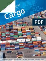 Port of Tallinn Handbook