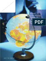 KPMG International Survey Corporate Responsibility Survey Reporting 2008