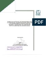 px critico.pdf