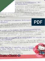img112.pdf