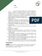 Resolución N 12 2016-2-JF-F