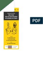 Invitación presentación de libro.pdf
