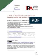 250-455-1-PB.pdf