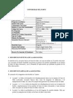 1748 IST 7111  Bases de Datos 2015-301