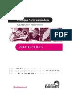 PreCalc_167750_7
